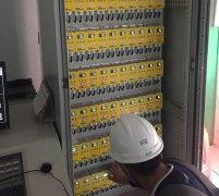 简易GDS系统解决方案设计及改造