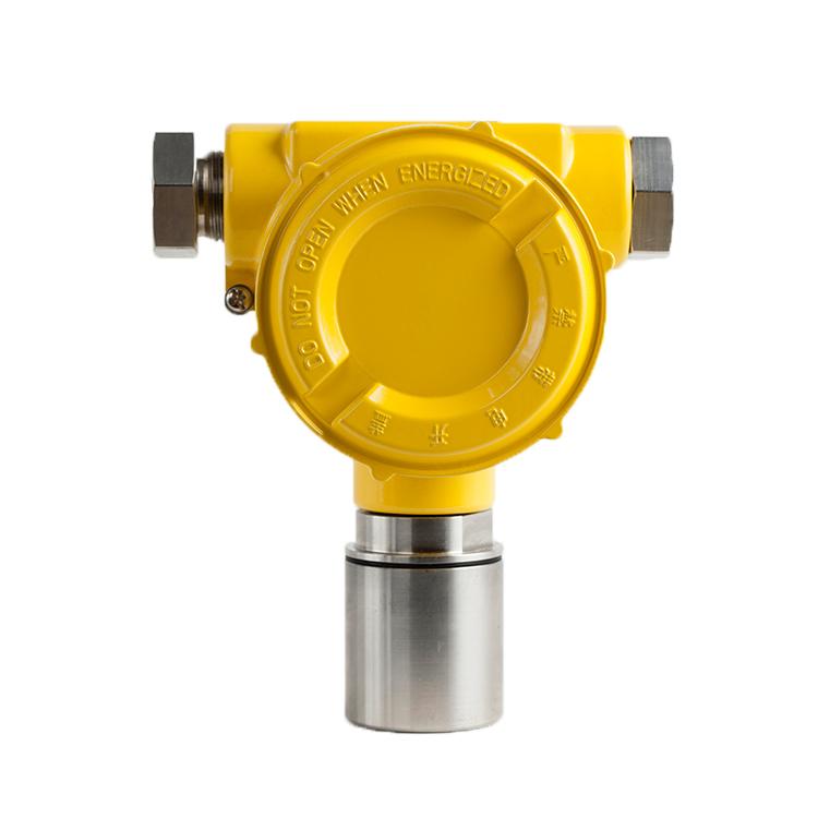 VOC气体检测仪 有机挥发气体检测仪