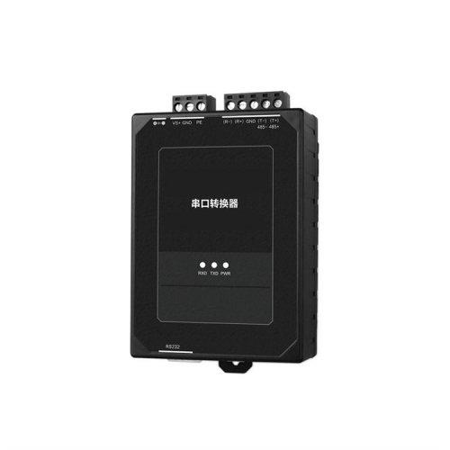 GDS系统485信号转换模块