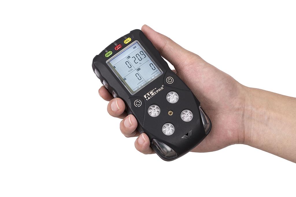 便携式硫化氢气体报警器的优势.jpg
